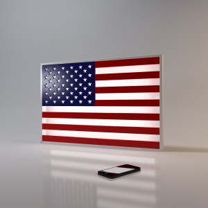 american-national-flag