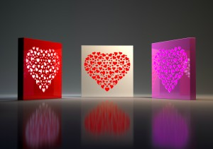 hearts-exposition1